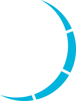 K2 Logo Object Blue